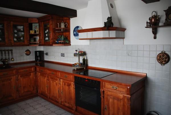 Küchenmöbel Küchenschrank Landesküche